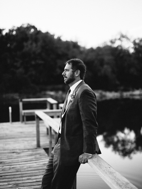 Neal Dieker - Wichita, KS Wedding Photographer-191.jpg
