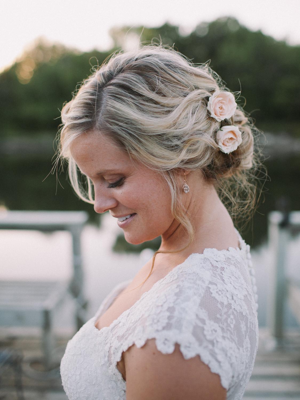 Neal Dieker - Wichita, KS Wedding Photographer-190.jpg