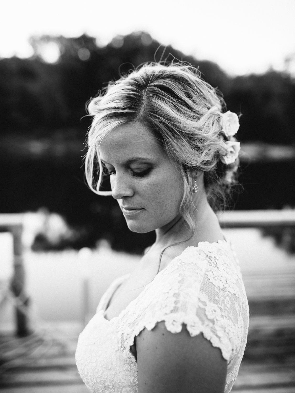 Neal Dieker - Wichita, KS Wedding Photographer-192.jpg