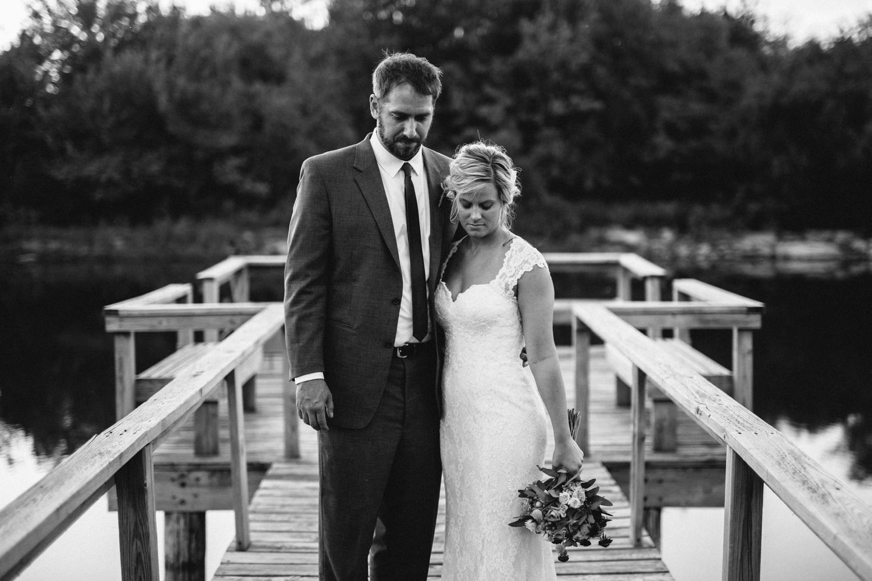 Neal Dieker - Wichita, KS Wedding Photographer-193.jpg