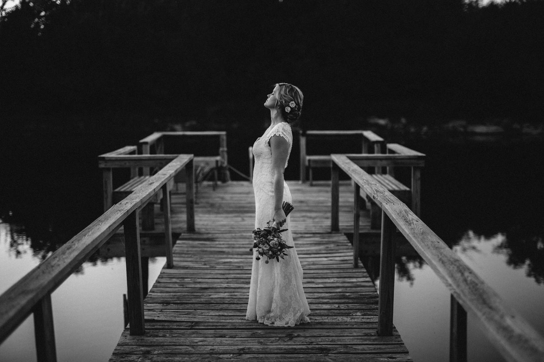 Neal Dieker - Wichita, KS Wedding Photographer-195.jpg