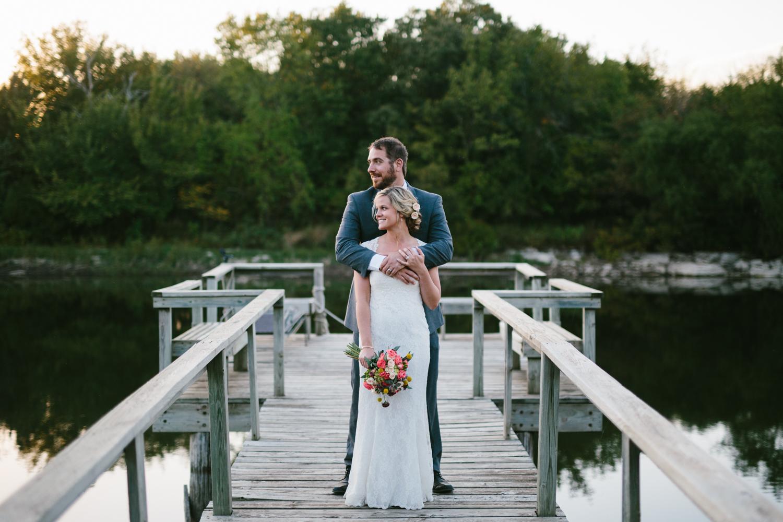 Neal Dieker - Wichita, KS Wedding Photographer-194.jpg