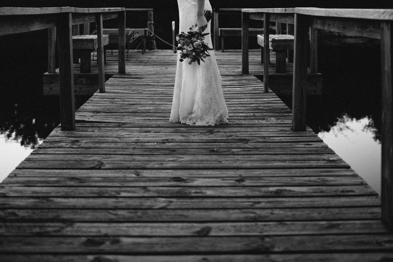 Neal Dieker - Wichita, KS Wedding Photographer-196.jpg