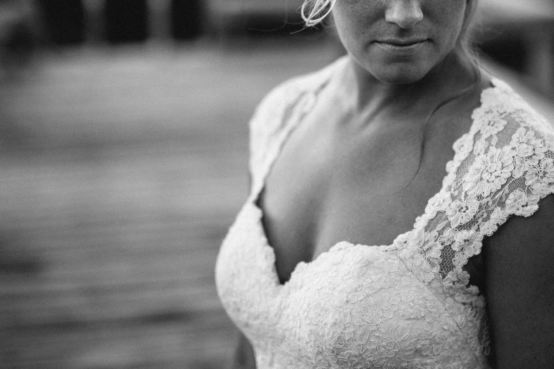 Neal Dieker - Wichita, KS Wedding Photographer-198.jpg