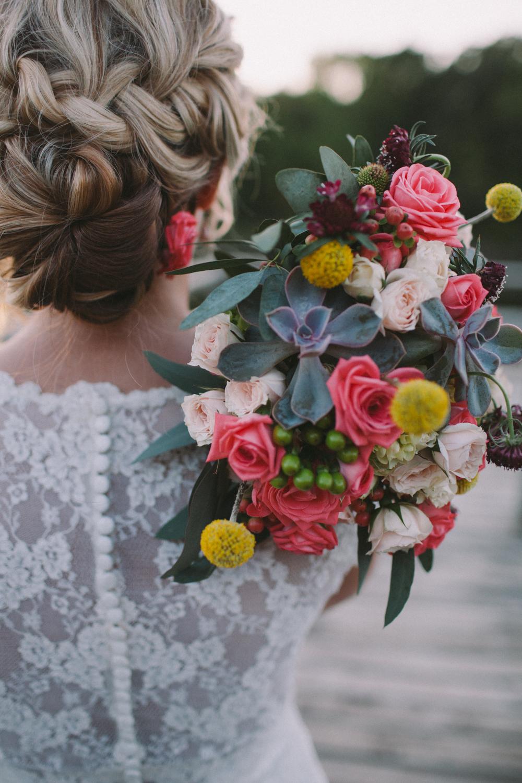 Neal Dieker - Wichita, KS Wedding Photographer-197.jpg