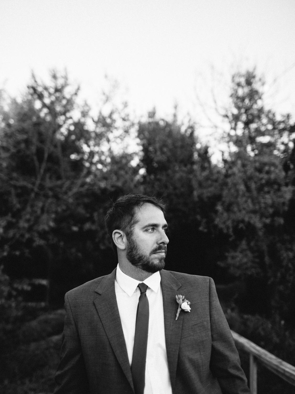 Neal Dieker - Wichita, KS Wedding Photographer-200.jpg
