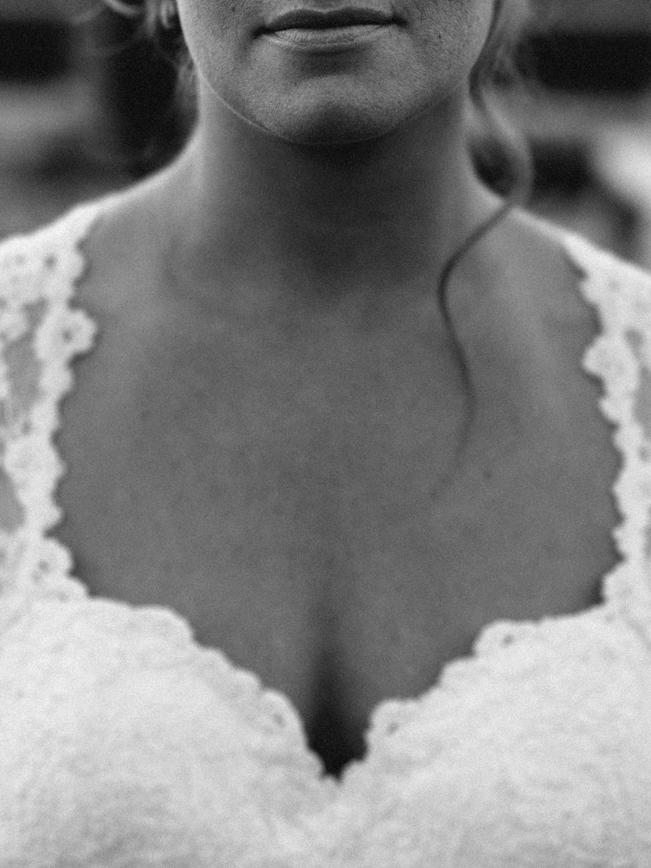Neal Dieker - Wichita, KS Wedding Photographer-199.jpg