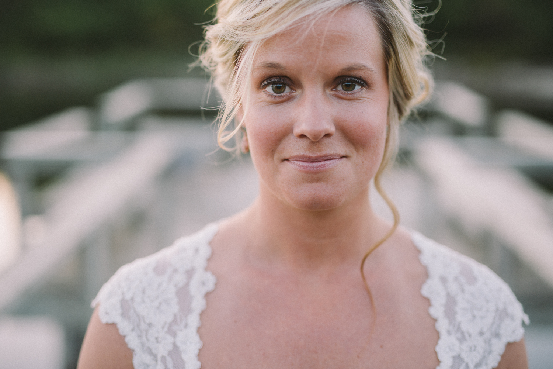 Neal Dieker - Wichita, KS Wedding Photographer-201.jpg