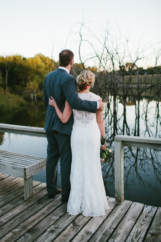Neal Dieker - Wichita, KS Wedding Photographer-202.jpg