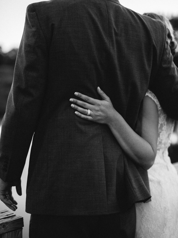 Neal Dieker - Wichita, KS Wedding Photographer-203.jpg