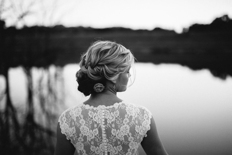 Neal Dieker - Wichita, KS Wedding Photographer-206.jpg
