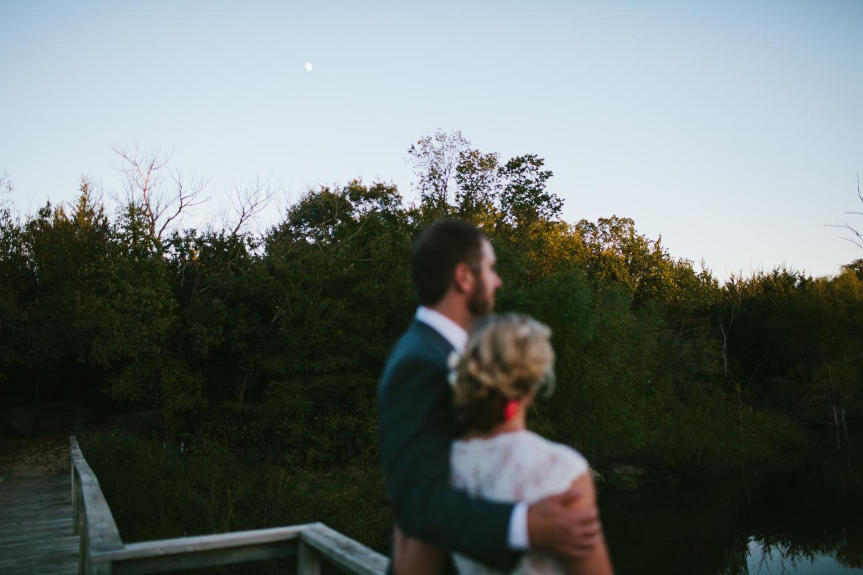 Neal Dieker - Wichita, KS Wedding Photographer-205.jpg