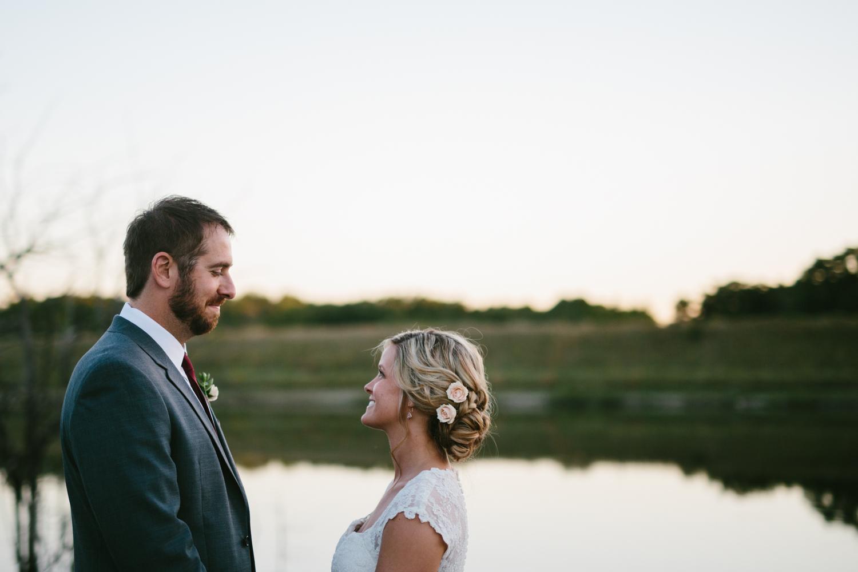 Neal Dieker - Wichita, KS Wedding Photographer-208.jpg