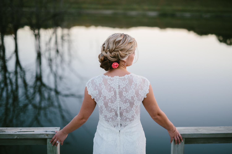 Neal Dieker - Wichita, KS Wedding Photographer-207.jpg