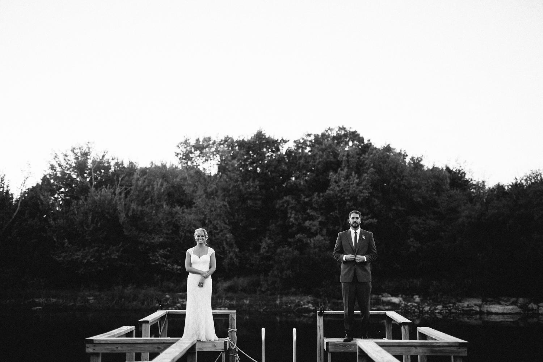 Neal Dieker - Wichita, KS Wedding Photographer-210.jpg