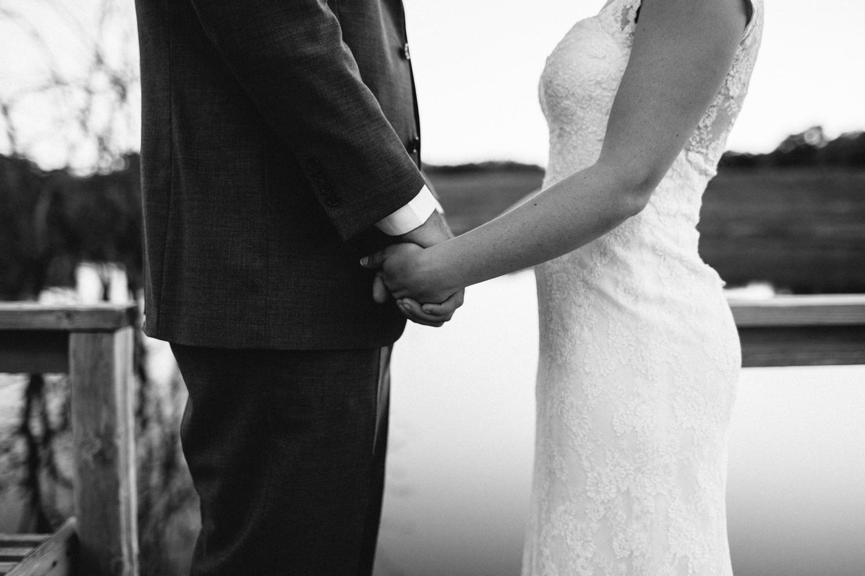 Neal Dieker - Wichita, KS Wedding Photographer-209.jpg