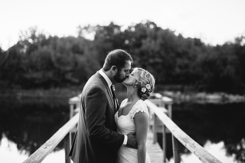 Neal Dieker - Wichita, KS Wedding Photographer-212.jpg