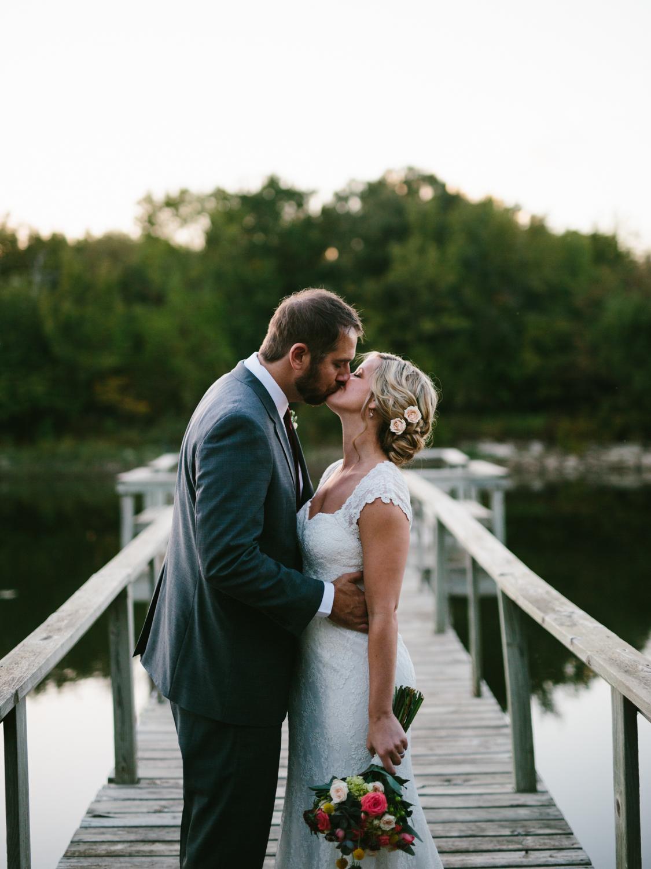Neal Dieker - Wichita, KS Wedding Photographer-211.jpg