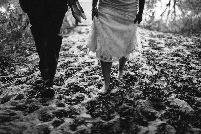 Neal Dieker - Wichita, KS Wedding Photographer-213.jpg