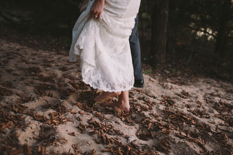 Neal Dieker - Wichita, KS Wedding Photographer-214.jpg