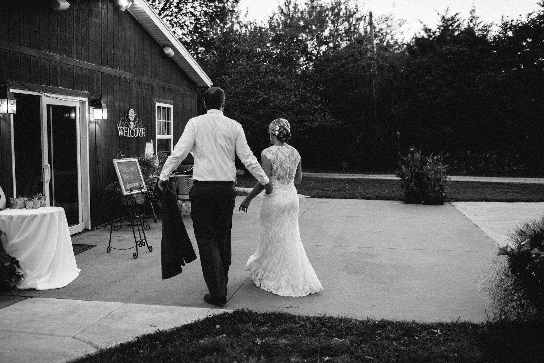 Neal Dieker - Wichita, KS Wedding Photographer-215.jpg