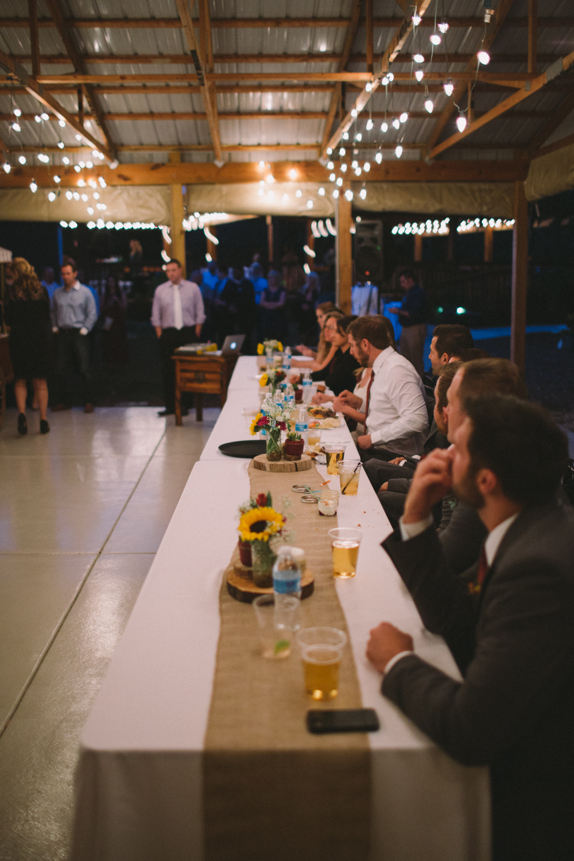 Neal Dieker - Wichita, KS Wedding Photographer-217.jpg