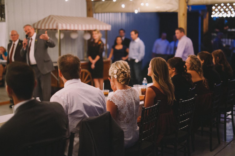 Neal Dieker - Wichita, KS Wedding Photographer-218.jpg
