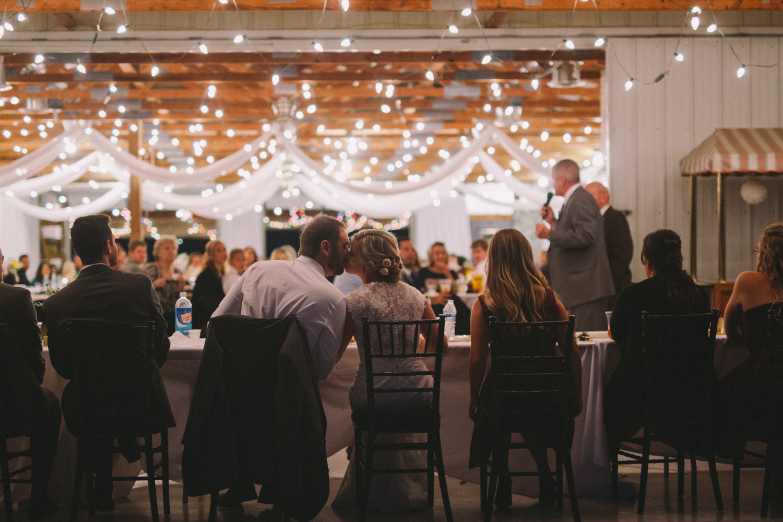 Neal Dieker - Wichita, KS Wedding Photographer-219.jpg