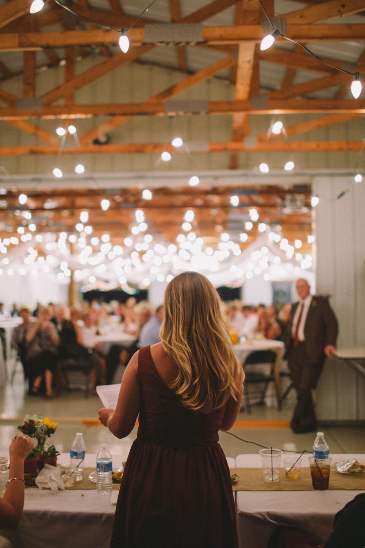 Neal Dieker - Wichita, KS Wedding Photographer-220.jpg