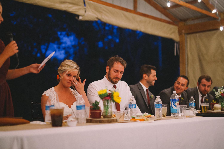 Neal Dieker - Wichita, KS Wedding Photographer-221.jpg