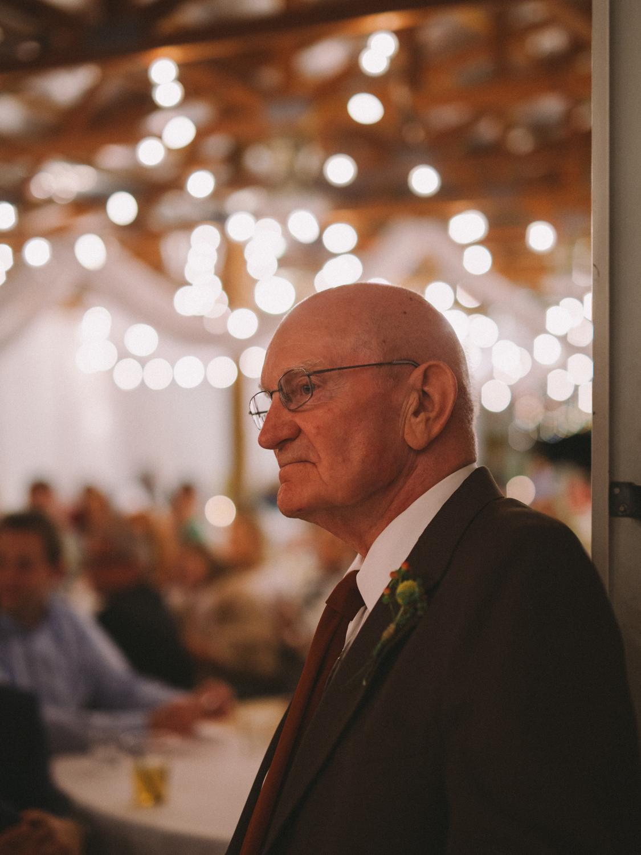 Neal Dieker - Wichita, KS Wedding Photographer-222.jpg