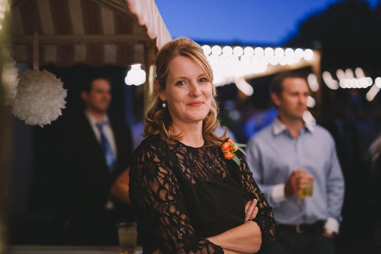 Neal Dieker - Wichita, KS Wedding Photographer-223.jpg