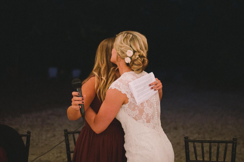Neal Dieker - Wichita, KS Wedding Photographer-226.jpg