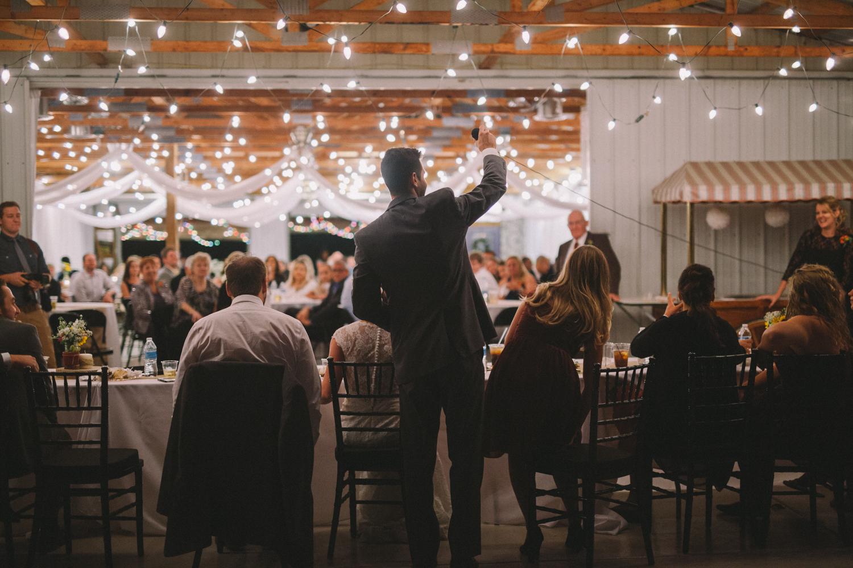 Neal Dieker - Wichita, KS Wedding Photographer-228.jpg