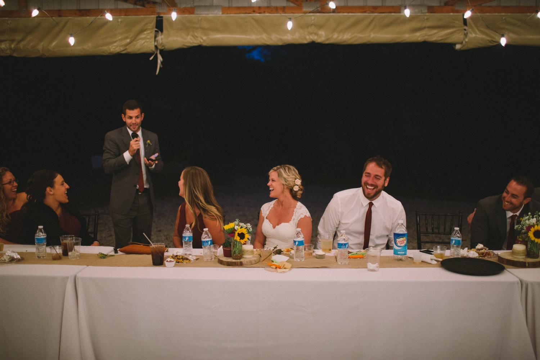 Neal Dieker - Wichita, KS Wedding Photographer-229.jpg