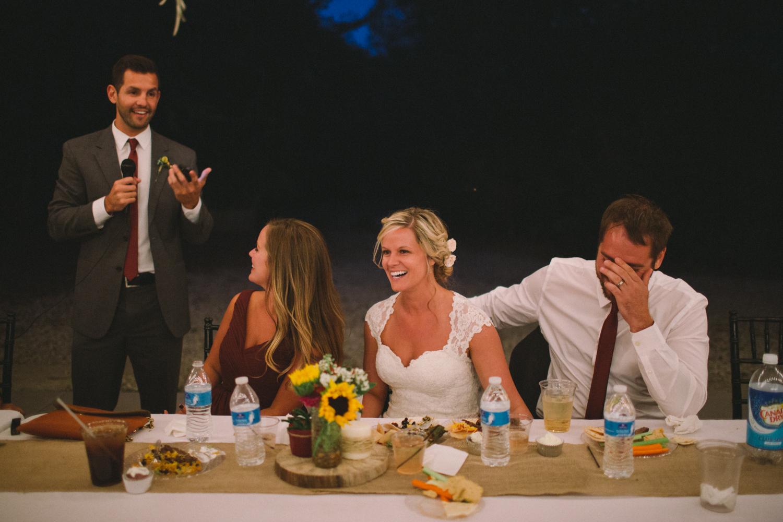 Neal Dieker - Wichita, KS Wedding Photographer-230.jpg