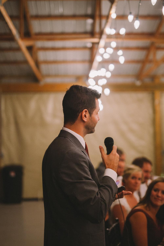 Neal Dieker - Wichita, KS Wedding Photographer-231.jpg