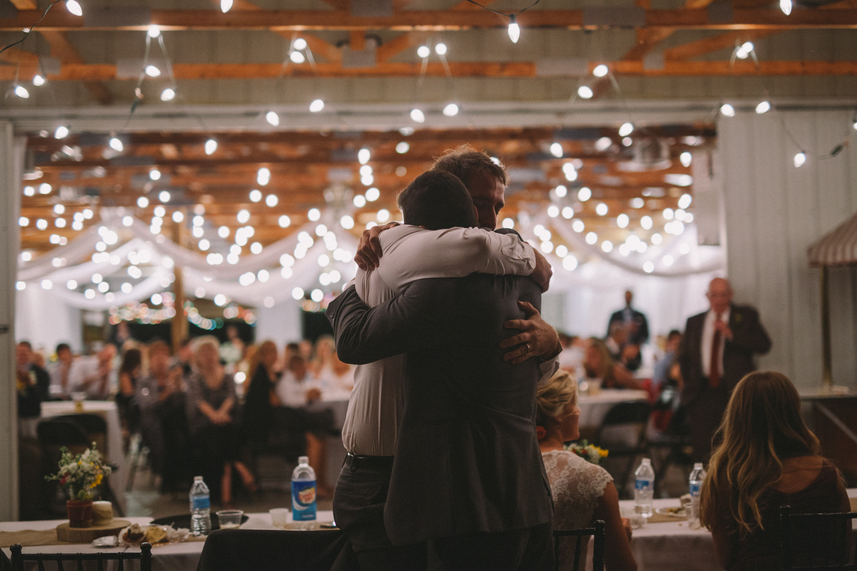 Neal Dieker - Wichita, KS Wedding Photographer-233.jpg