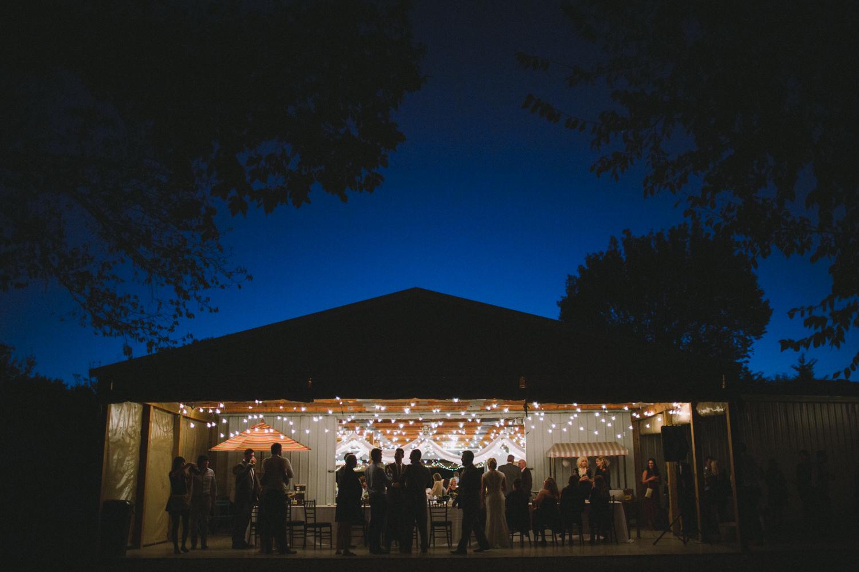 Neal Dieker - Wichita, KS Wedding Photographer-234.jpg