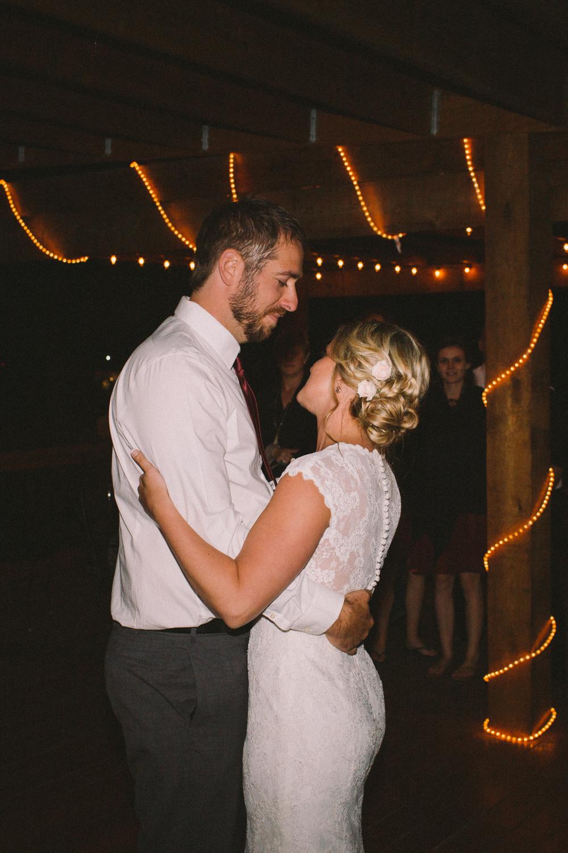 Neal Dieker - Wichita, KS Wedding Photographer-235.jpg