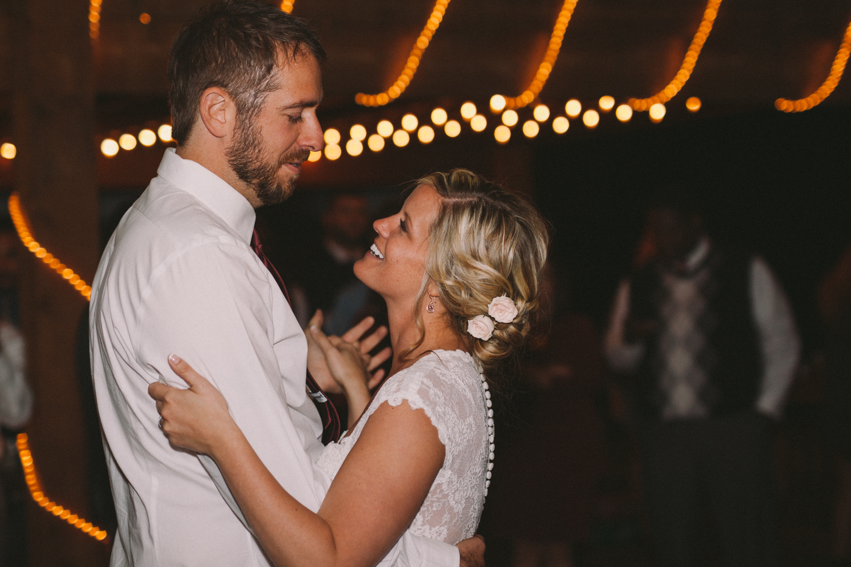 Neal Dieker - Wichita, KS Wedding Photographer-237.jpg