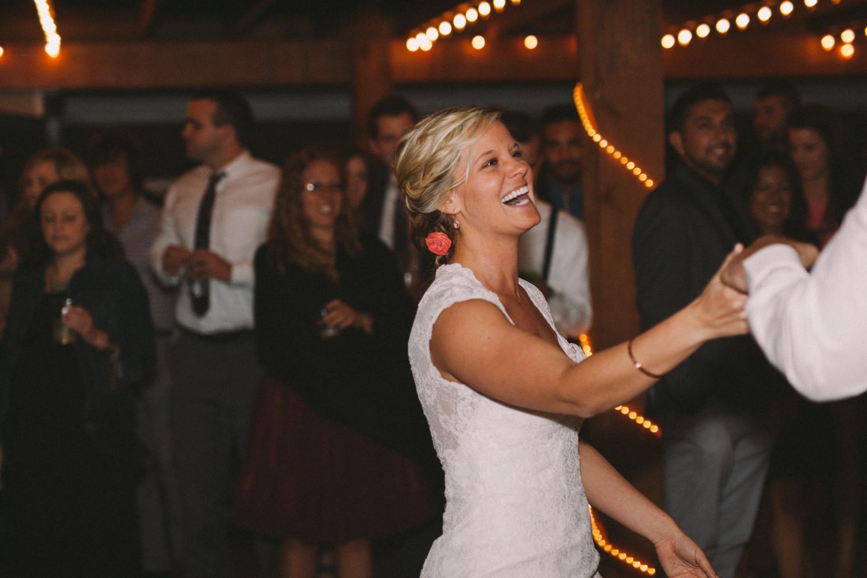 Neal Dieker - Wichita, KS Wedding Photographer-236.jpg
