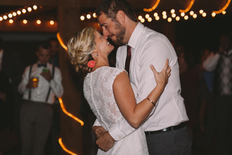 Neal Dieker - Wichita, KS Wedding Photographer-238.jpg