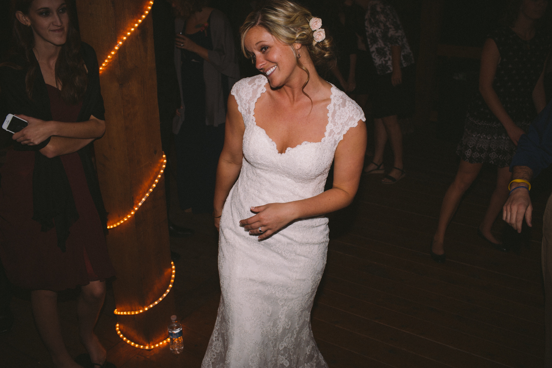 Neal Dieker - Wichita, KS Wedding Photographer-241.jpg