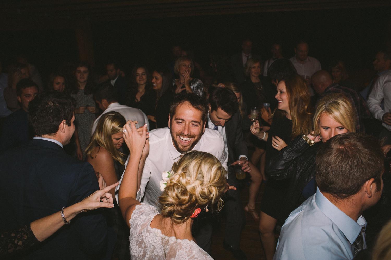 Neal Dieker - Wichita, KS Wedding Photographer-242.jpg