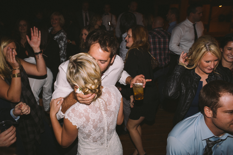 Neal Dieker - Wichita, KS Wedding Photographer-243.jpg