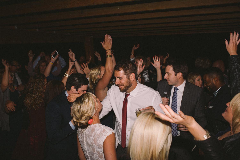 Neal Dieker - Wichita, KS Wedding Photographer-244.jpg