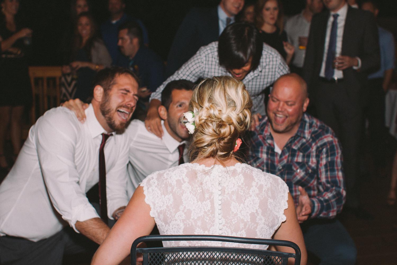 Neal Dieker - Wichita, KS Wedding Photographer-245.jpg