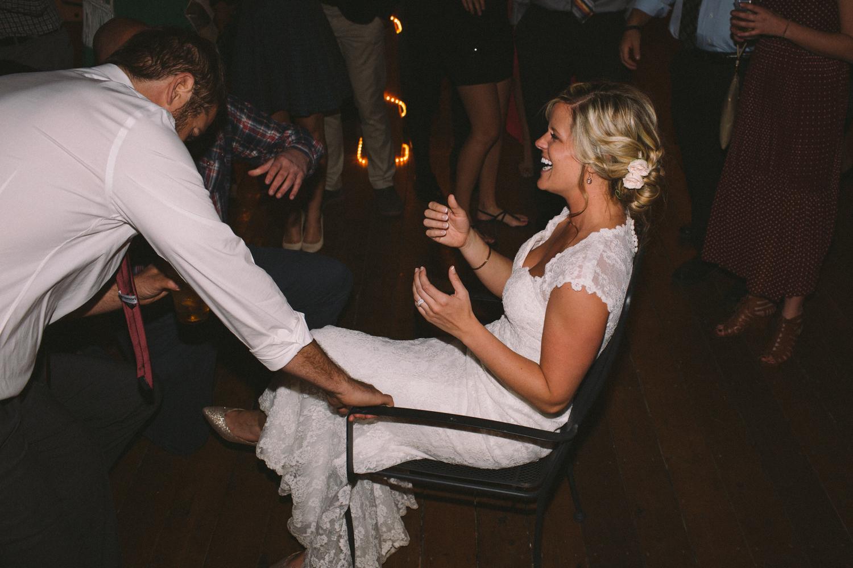 Neal Dieker - Wichita, KS Wedding Photographer-246.jpg