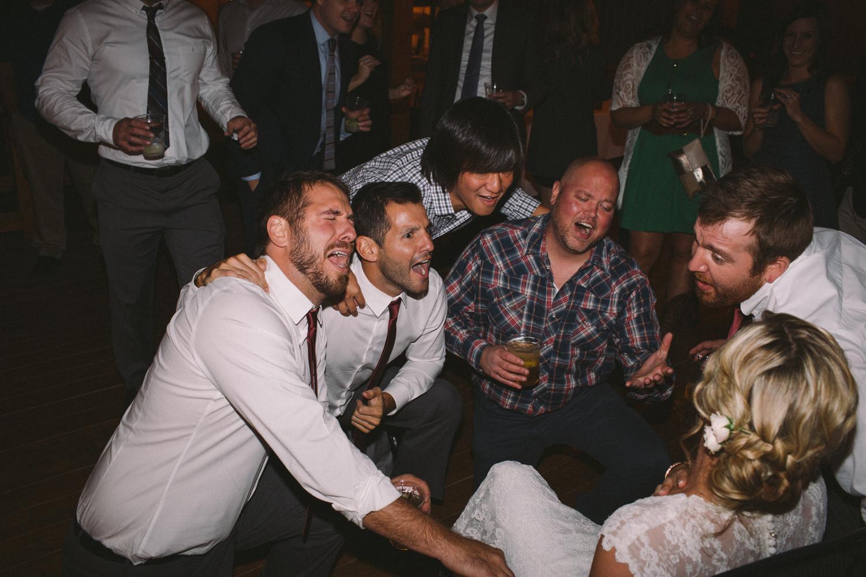 Neal Dieker - Wichita, KS Wedding Photographer-247.jpg